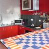 Maison / villa maison bourgeoise Limitest Pierre les Elbeuf - Photo 5