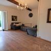 Maison / villa maison 7 pièces Roujan - Photo 3