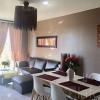 Appartement 4 pièces Beaumont sur Oise - Photo 2