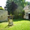 Maison / villa maison Bethisy St Martin - Photo 2