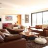 Maison / villa demeure de prestige allan 300 m² Allan - Photo 3