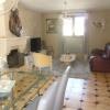 Maison / villa 45 minutes de roissy - Villers Cotterets - Photo 5