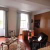 Maison / villa maison 6 pièces Cagnes sur Mer - Photo 5