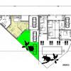 Maison / villa quartier jéricho, contemporaine de 166m² La Rochelle - Photo 4