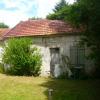 Maison / villa maison 4 pièce (s) 103 m² Crepy en Valois - Photo 3