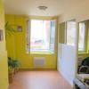 Appartement 2 pièces Luzarches - Photo 6