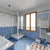 Maison / villa maison 6 pièces Pierrefitte sur Seine - Photo 9