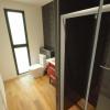 Maison / villa maison d'architecte - 7 pièces - 255 m² St Georges de Didonne - Photo 10