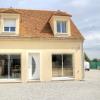 Maison / villa maison traditionnelle 4 pièces Garancieres - Photo 1