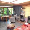 Maison / villa maison 5 pièces Ennetieres en Weppes - Photo 2