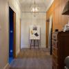 Appartement 10 pièces Arras - Photo 3