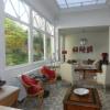 Maison / villa maison 12 pièces Arras - Photo 1