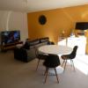 Maison / villa maison montélimar 4 pièces 71 m² Montelimar - Photo 2