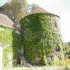 Maison / villa maison 10 pièces Acy en Multien - Photo 11