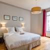 Appartement appartement 5 pièces Neuilly-sur-Seine - Photo 15