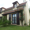 Maison / villa maison 4 pièces Vigny - Photo 1