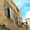 Maison / villa maison 6 pièces Pezenas - Photo 14
