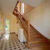 Maison / villa maison royan 4 pièces 87m² Royan - Photo 4