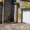 Maison / villa maison montélimar Montelimar - Photo 2