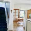 Maison / villa maison 11 pièces Chantilly - Photo 5