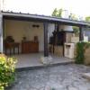 Maison / villa maison 7 pièces Senlis - Photo 2