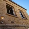 Appartement 2 pièces Luzarches - Photo 1