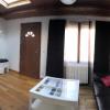 Maison / villa maison 4 pièces Sannois - Photo 4