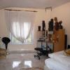 Maison / villa maison 8 pièces Caux - Photo 2