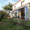 Maison / villa maison montélimar 5 pièces 115 m² Montelimar - Photo 9