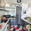 Appartement châtillon sablons Chatillon - Photo 3