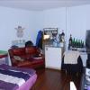 Appartement 2 pièces Saint Laurent Blangy - Photo 2