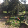 Maison / villa propriété Flipou - Photo 1