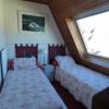 Appartement duplex Blonville sur Mer - Photo 6