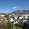 Appartement appartement à rénover Aix les Bains - Photo 4