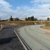 Terrain terrain pour 15 garages Saint Pargoire - Photo 2