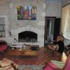 Maison / villa belle propriété 1880 Courcon d'Aunis - Photo 9