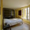 Maison / villa maison coeur de ville - maison avec appartement - 164m² Saint Georges de Didonne - Photo 17