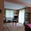 Maison / villa maison Crespieres - Photo 5