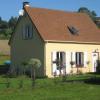 Maison / villa maison Daubeuf Pres Vatteville - Photo 1