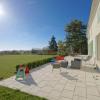 Maison / villa maison avec dépendance - 10 pièces - 198 m² Meschers sur Gironde - Photo 1