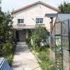 Maison / villa maison montélimar 6 pièces Montelimar - Photo 1