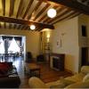 Maison / villa a10 min de pezenas Pezenas - Photo 3