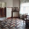 Maison / villa maison 7 pièces Haspres - Photo 5