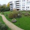 Appartement appartement massy 3 pièces 69.47 m² Massy - Photo 7