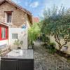 Maison / villa maison asnières sur oise Asnieres sur Oise - Photo 2