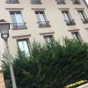 Appartement 3 pièces Bagnolet - Photo 12