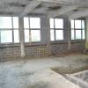 Loft/atelier/surface loft lomme 88 m² Lomme - Photo 7