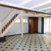 Maison / villa maison 6 pièces Villers Cotterets - Photo 10