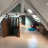 Maison / villa maison 5 pièces Chaumontel - Photo 7