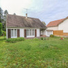 Maison / villa maison 4 pièces Asnieres sur Oise - Photo 2